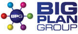 Big Plan Group